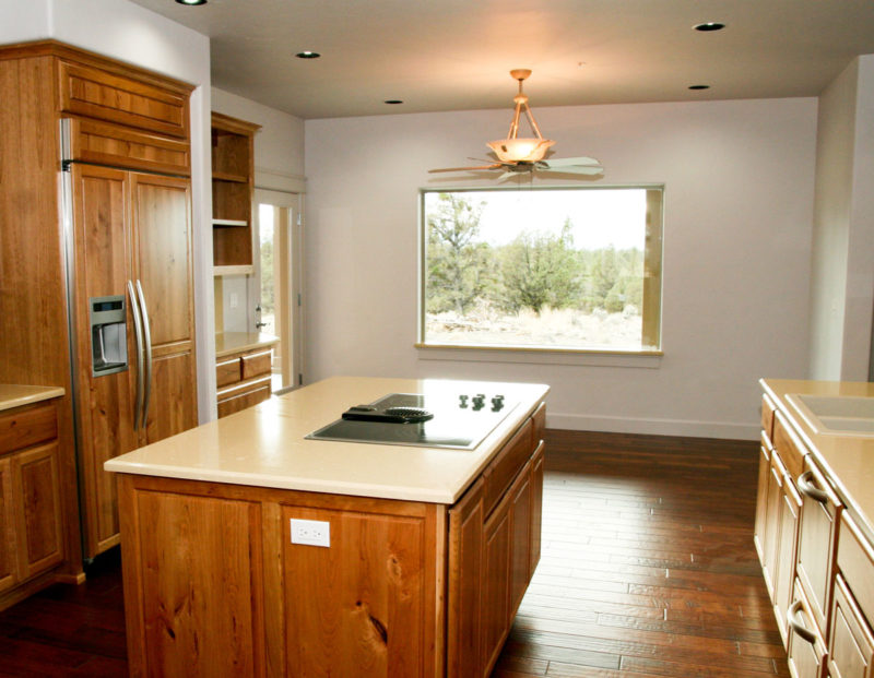 best construction contractors bend oregon