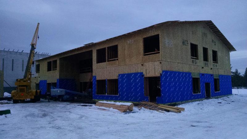 best construction contractors bend oregon