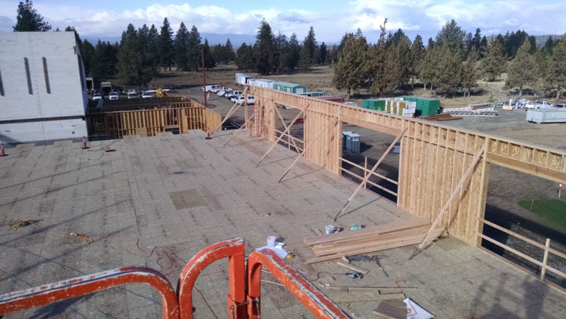 best commercial general contractors bend oregon